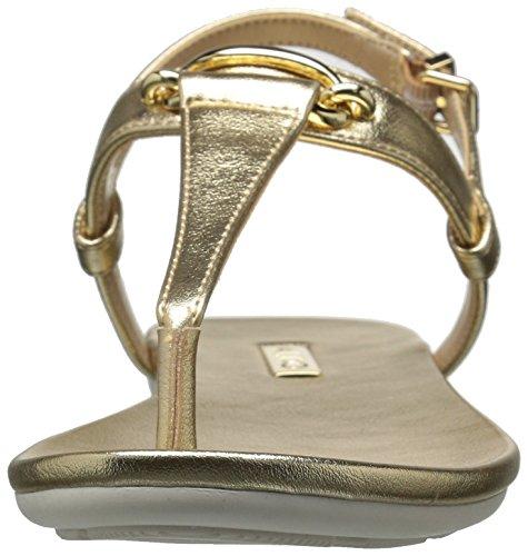 Womens 8 Gaella B M 5 Gold Size u US Aldo PwCfBqxRx