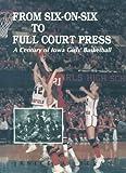 From Six-on-Six to Full Court Press, Jan Beran, 0813823692
