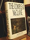 The Compleat McClane, A. J. McClane, 0525246436