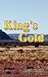 King's Gold, David Kentish, 1742841686