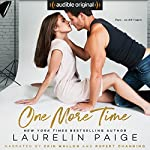 One More Time | Laurelin Paige
