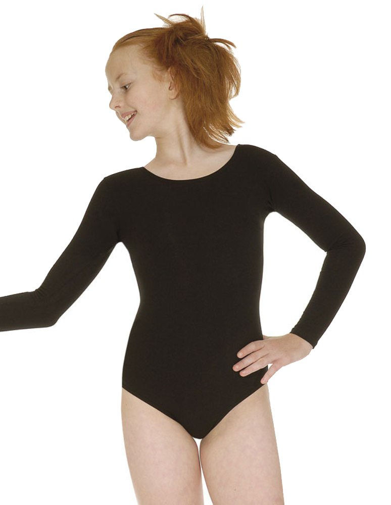 956126611 Roch Valley Donna Leotard - 3 Colours Available (Pink
