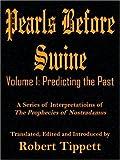 Pearls Before Swine, Robert Tippett, 1420832867