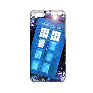 meilz aiaiGeneric For Apple ipod touch 4 With Tardis Hard Plastic Phone Cases For Teens Choose Design 1-meilz aiai1