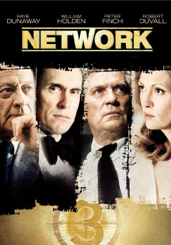 Network by