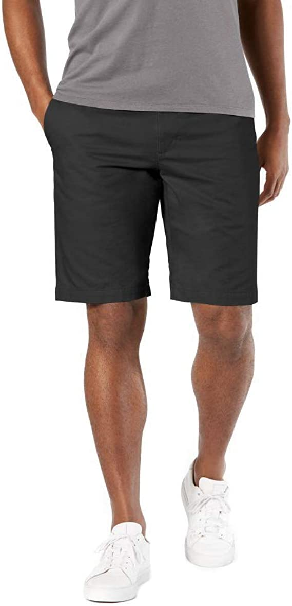 Dockers Men's Perfect Short   Amazon