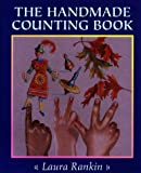 The Handmade Counting Book, Laura Rankin, 0803723091