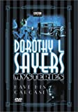 Dorothy L. Sayers Mysteries - Have His Carcase (The Lord Peter Wimsey-Harriet Vane Collection)