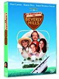 Beverly Hills Family Robinson (1998) [ NON-USA FORMAT, PAL, Reg.2 Import - Italy ]