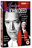 Judge John Deed : Pilot & Complete BBC Series 1 [2001] [DVD]