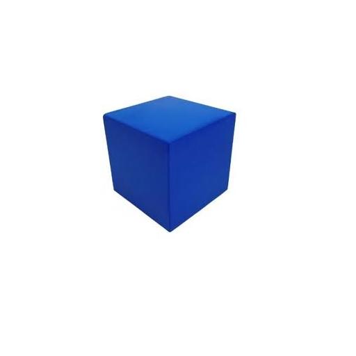 Funn Games (Funn Cube)