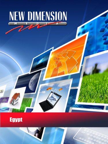 (Egypt)