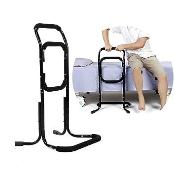 Dispositivos para levantar sillas Asientos de elevación para ...