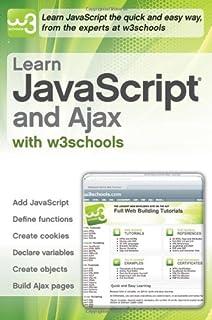 Learn CSS with w3Schools: W3Schools: 9780470611920: Amazon com: Books