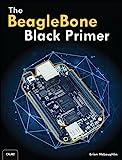 BeagleBone Black Primer, The