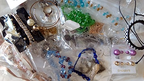 Jewelry-Lots-Mixed-Assorted-Grab-Bag-Wholesale-Jewelry-lot-for-women-20pc