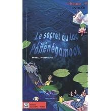 Secret Du Lac Pohenegamook He0006