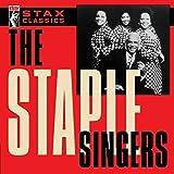 Stax Classics