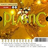 Plastic Compilation 2