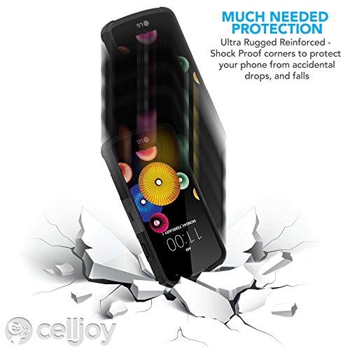 Buy lg optimus black case