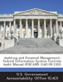 Auditing and Financial Management, , 1289168172