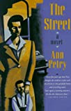 The Street, Ann Petry, 0395573807