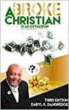 A Broke Christian is an Oxymoron (Second Edition Book 2)