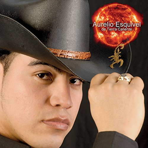 Amazon.com: 12 Corazones: Aurelio Esquivel: MP3 Downloads