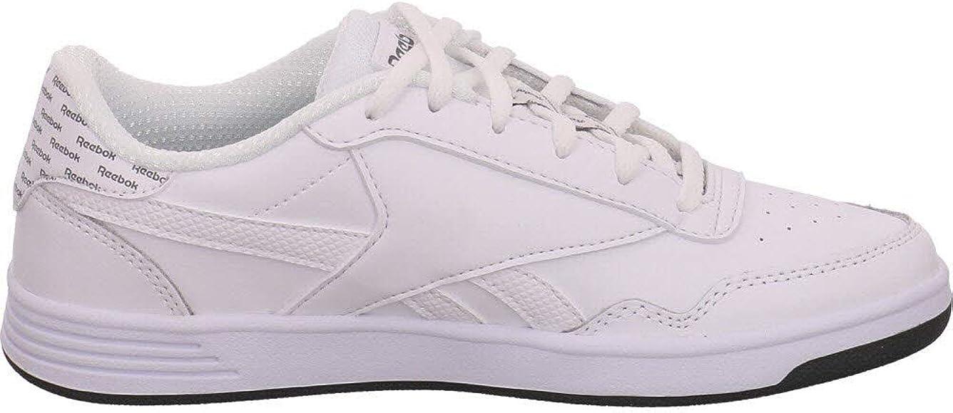 Reebok Royal Techque T, Chaussure de Tennis Femme