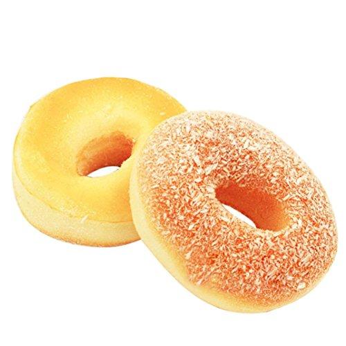 vibola-1-pcs-simulation-bread-crumb-scented-food-decor-toy-kawaii-jumbo-hamburger-cake-squeeze-emoti