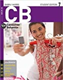 img - for CB7 Student Edition (TEXT ONLY) book / textbook / text book