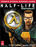 Half-Life (DC): Prima's Official Strategy Guide
