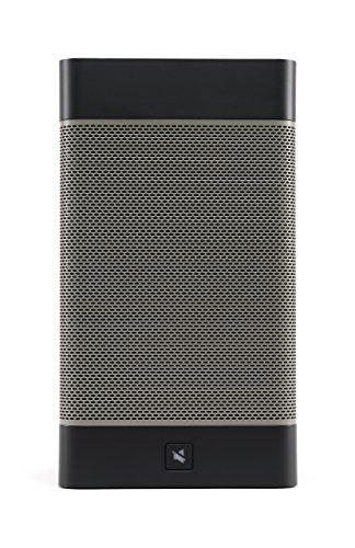 Grace Digital CastDock X2 Chromecast product image