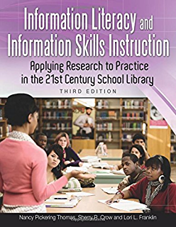 Amazon praxis ii library media specialist 5311 exam secrets information literacy and information skills instruction applying research to practice in the 21st century school fandeluxe Choice Image