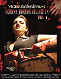 Vicious Circle Films Extreme Horror Collection Vol. 1