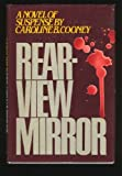 Rear-View Mirror, Caroline B. Cooney, 0394510542