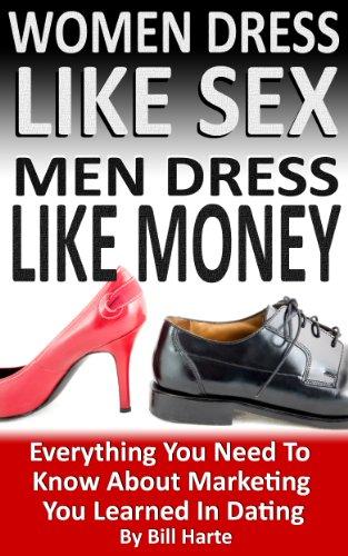 Buy money dresses - 7