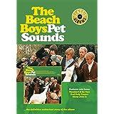 Classic Albums: Pet Sounds