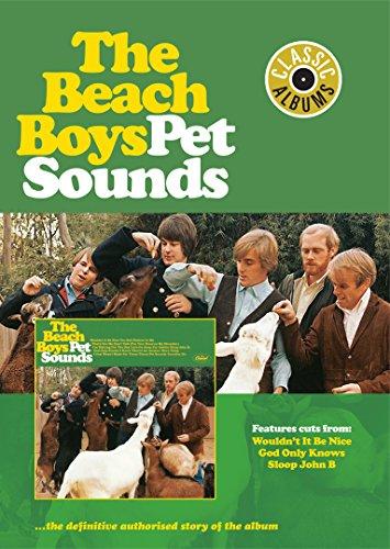 (Pet Sounds Classic Album)
