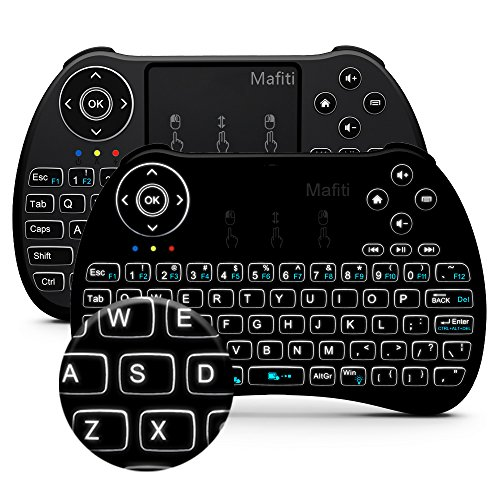 amazon touch pad - 5