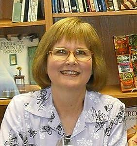 Anne Marie Novark