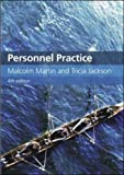 Personnel Practice