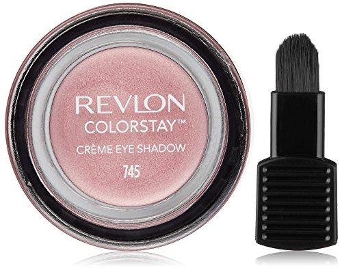 Revlon ColorStay Shadow Cherry Blossom