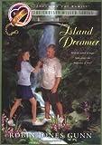 Island Dreamer, Robin Jones Gunn, 1561797189