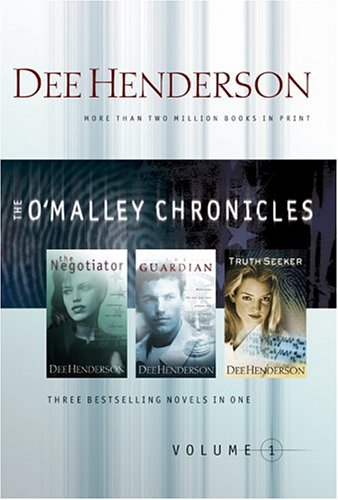 O'Malley Chronicles, Volume 1 (O'Malley Series) - Book  of the O'Malley 0.5-1
