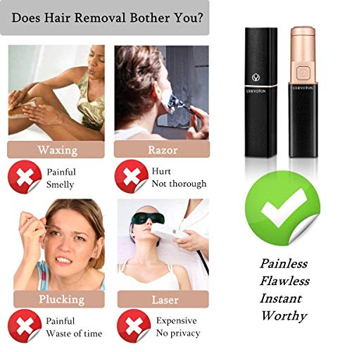 Buy electric razor for bikini