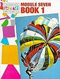 Module 7 Pupils' Book 1, Roy Edwards and Mary Edwards, 0521358256