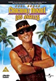Crocodile Dundee In Los Angeles [DVD] [2001]