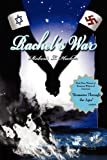 Rachel's War, Robert L. Hecker, 1935444638