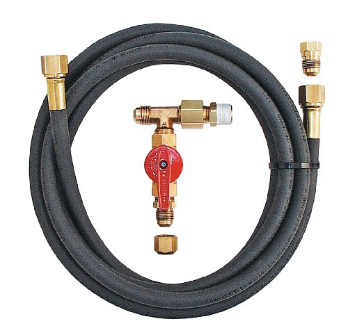 Magma Products A10 225 Preasure Hose product image